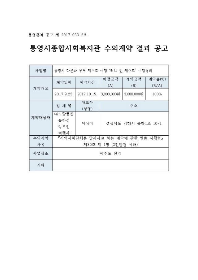 통영시종합사회복지관 수의계약 결과 공고.pdf_page_2.jpg