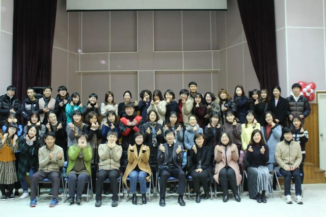 단체사진 (2).JPG