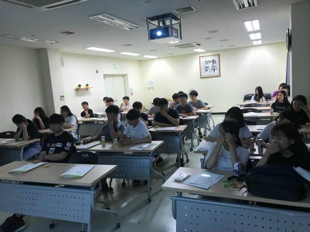 20180731_사전교육 (2).jpg