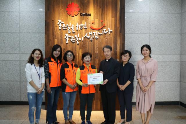 여성의용소방대 단체사진.JPG