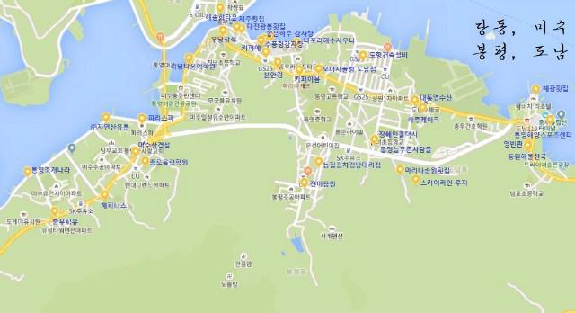 구글맵(당동,미수,봉평,도남).jpg