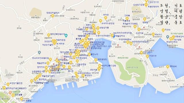 구글맵(도천,서호,명정,태평,항남,중앙,정량,동호).jpg