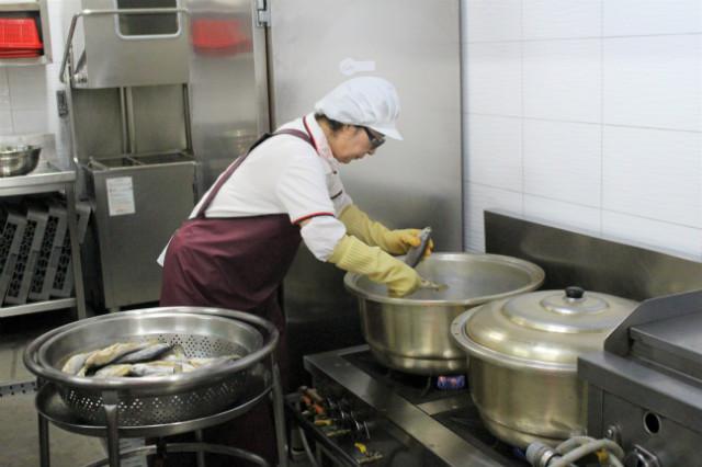 요리 사진.JPG