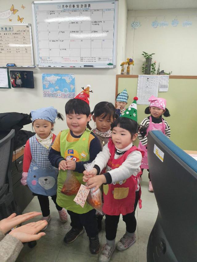 복지관 어린이집.jpg